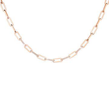 Stockholm Necklace