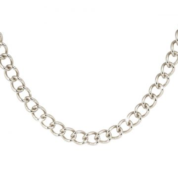 Groumette Necklace maxi