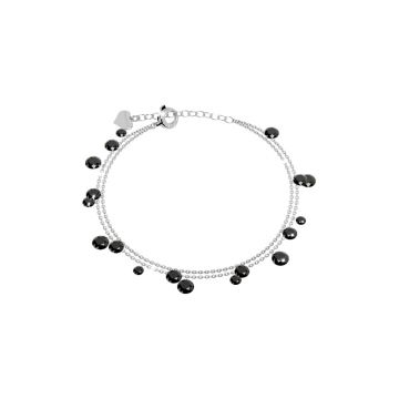 Lucciole Bracelet