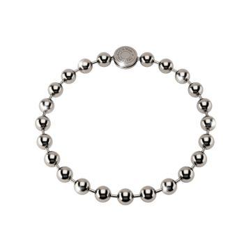 Uomo collection Bracelet