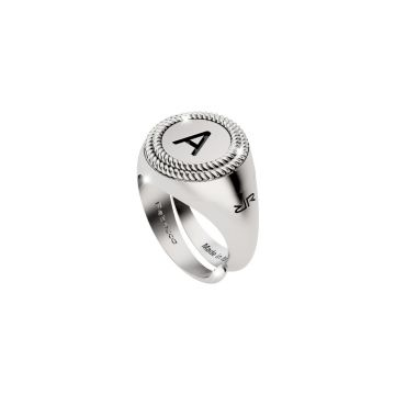 Uomo collection Ring